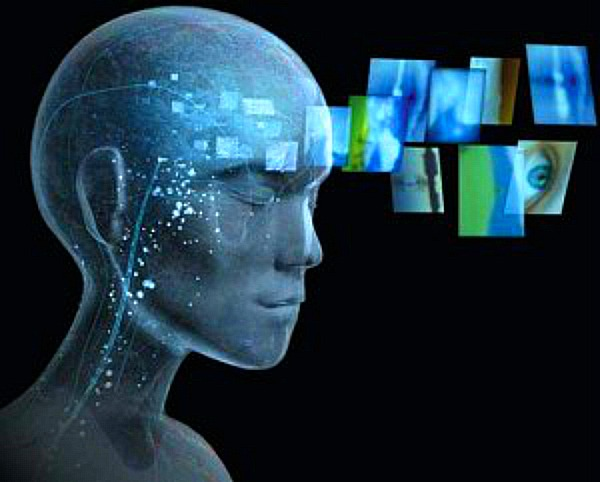 What is consciousness? (2): Is the hard problem really hard? - Mapping  Ignorance
